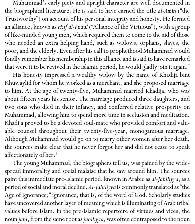 Mahomet et Hilf al-Fudul 2017-10-09_174441