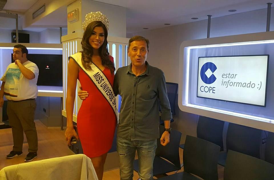 sofia del prado, reyna hispanoamericana 2015, top 10 de miss universe 2017. - Página 3 22221891_1517992654947673_8471391027702819410_n