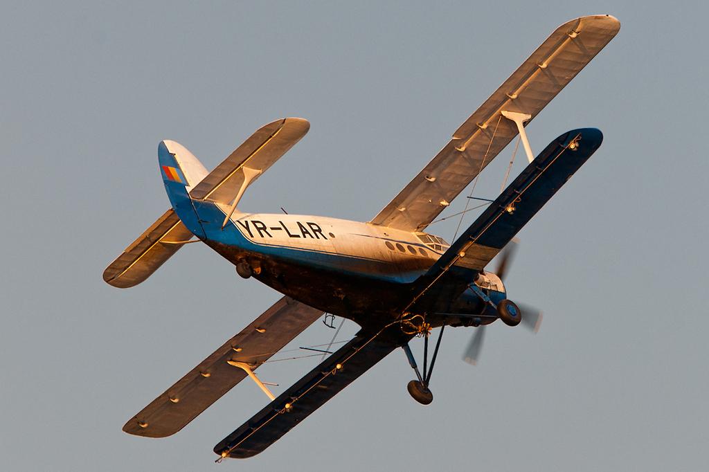 Antonov An-2 - Pagina 24 DSC_7282sa1200viv