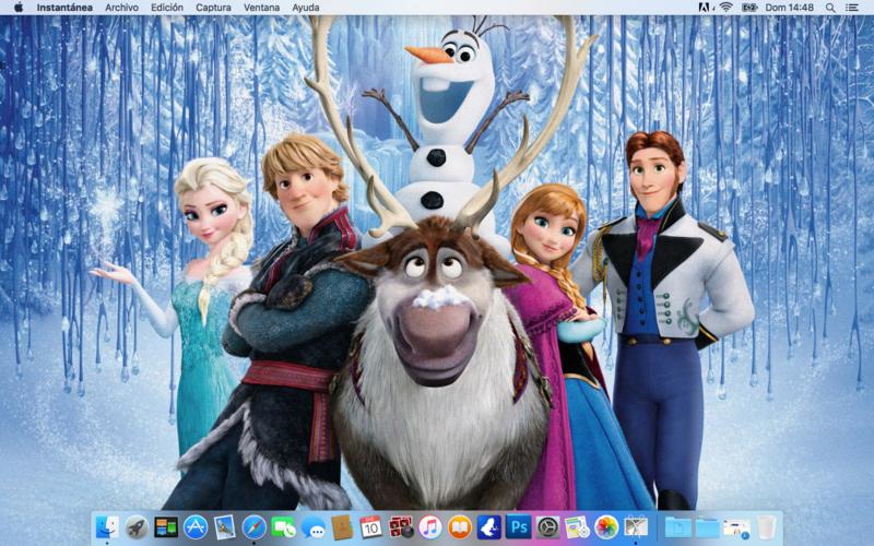 Muestra tu escritorio Mac OS  Sin_t_tulo182