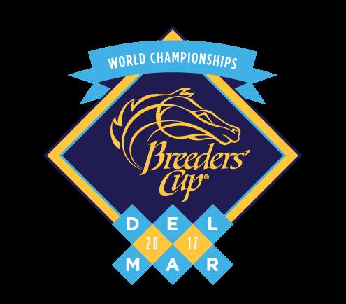 Breeders' Cup World 2017: La Previa Del Día 1 – Viernes 3 De Noviembre Del-mar