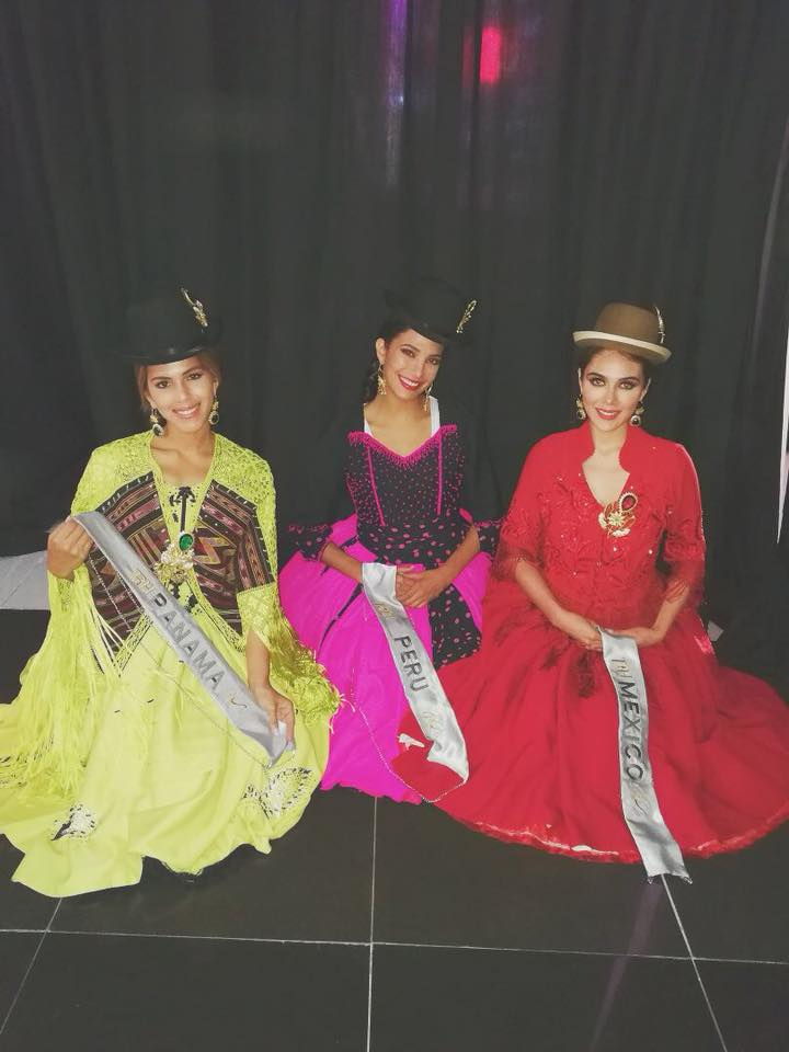 lorena larriviere, 8va finalista de reyna hispanoamericana 2017/miss supranational peru 2015. - Página 4 22814300_10155674332336181_9186092673193581516_n