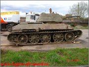 T-34-76 ICM 1/35 - Страница 2 T_34_76_Velykye_Luky_006