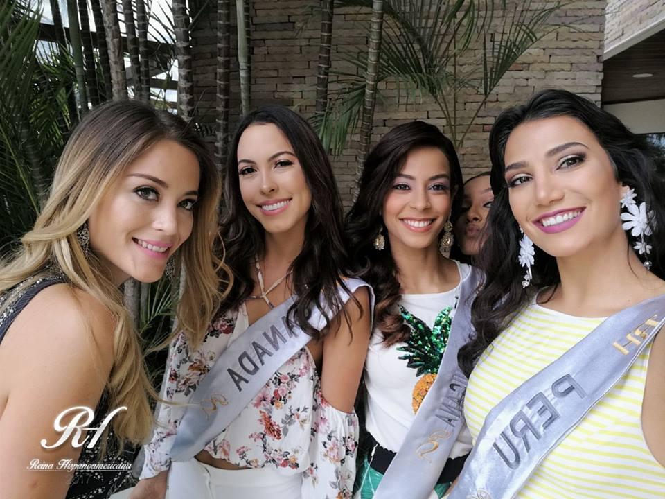 lorena larriviere, 8va finalista de reyna hispanoamericana 2017/miss supranational peru 2015. - Página 2 22688853_10155660452091181_6853445621899253956_n