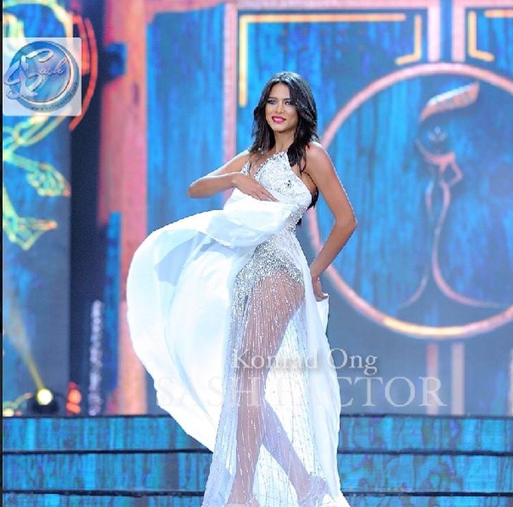 tulia aleman, 1st runner-up de miss grand international 2017. - Página 16 9258218_D-9_C3_D-4948-9_D9_F-46131_A989645