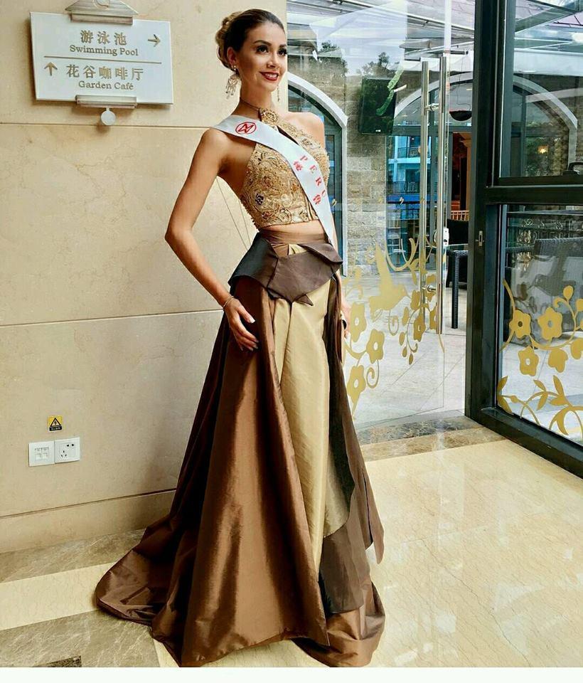 pamela sanchez, candidata a miss peru universo 2019/top 40 de miss world 2017. - Página 5 22730477_1521059767947125_7521516405747417273_n