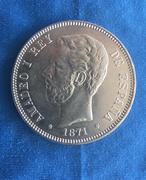 5 pesetas de Amadeo I 1871 (*18-75) DEM. Opinión estado conservación  IMG_5062