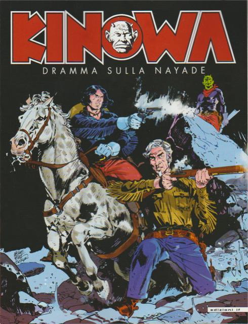 KINOWA - Pagina 3 Image