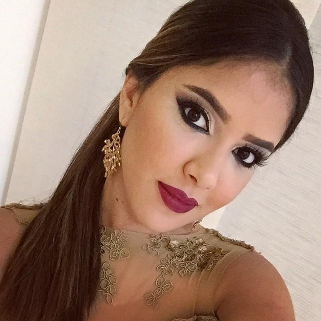 zeguer iguaran issa, miss colombia hispanoamericana 2017. 11116795_799533966807808_1413370562_n