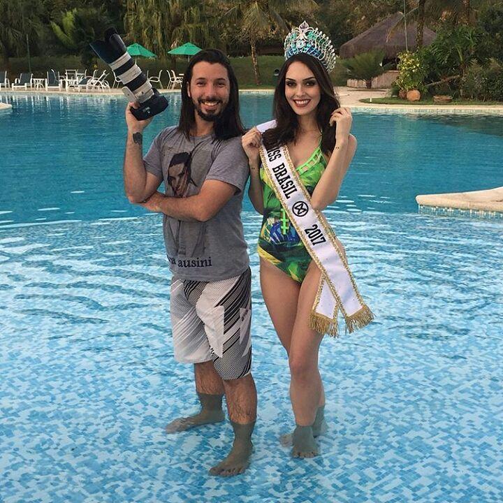 gabrielle vilela, top 2 de reyna hispanoamericana 2019/top 20 de miss grand international 2018/top 40 de miss world 2017/reyna internacional ganaderia 2013.  - Página 4 20799214_1433166666782494_6686240528149817297_n