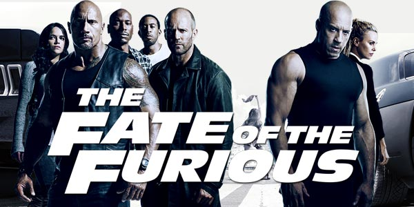 Vin Diesel - Página 9 Banner-_The-_Fate-of-the-_Furious-2017