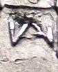 Cecas en las monedas de (o en nombre de) Alejandro Magno IMG_1518
