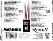 Marinko Rokvic - Diskografija - Page 2 36349711_Marinko_Rokvic_2017_-_Best_of-b
