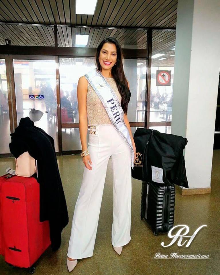 lorena larriviere, 8va finalista de reyna hispanoamericana 2017/miss supranational peru 2015. - Página 2 22728912_10155655357081181_5694267801730441968_n