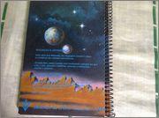 Livros de Astronomia (grátis: ebook de cada livro) 2015_08_11_HIGH_71