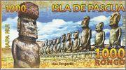 1000 Rongo Isla de Pascua, 2011 1000_rongo_isla_de_pascua_r
