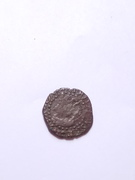 Moneda Medieval a indentificar  IMG_20170617_150023