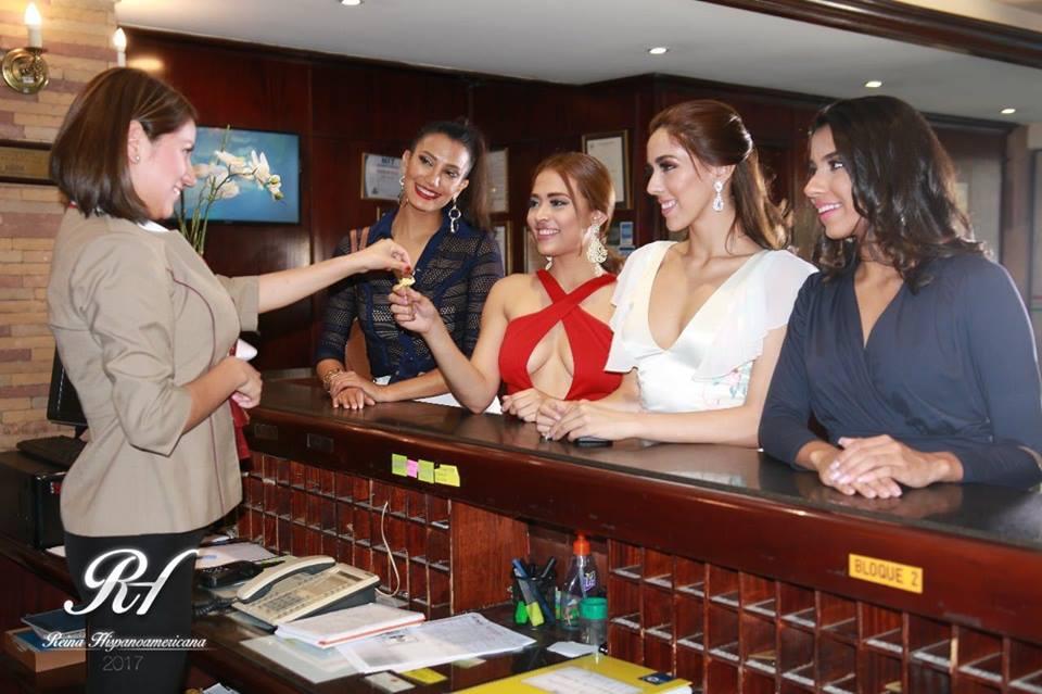 lorena larriviere, 8va finalista de reyna hispanoamericana 2017/miss supranational peru 2015. - Página 3 22780517_10155665833346181_8545340744417950628_n