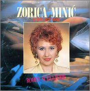 Zorica Minic - Diskografija 1994_p