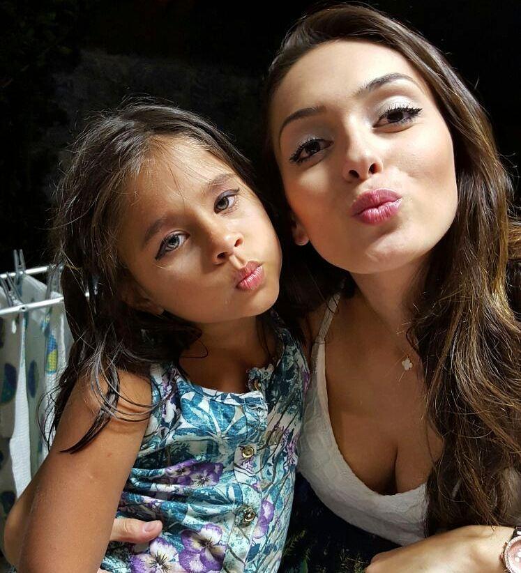 gabrielle vilela, top 2 de reyna hispanoamericana 2019/top 20 de miss grand international 2018/top 40 de miss world 2017/reyna internacional ganaderia 2013.  - Página 6 12654371_1032942503439618_7946454574403098741_n