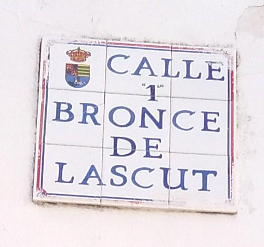 Bronce de Lascut - Historia gaditana en el Louvre IMG_20170805_124507