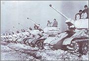 Поиск интересных прототипов для декали на Т-34 обр. 1942г. производства УВЗ  34_230
