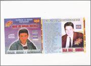 Baja Mali Knindza - Diskografija - Page 2 Baja_Mali_Knindza_uzivo_Gde_je_moja_Natali