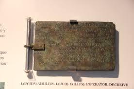 Bronce de Lascut - Historia gaditana en el Louvre Descarga_3