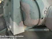 Советский тяжелый танк КВ-1, ЛКЗ, июль 1941г., Panssarimuseo, Parola, Finland  -1_-294