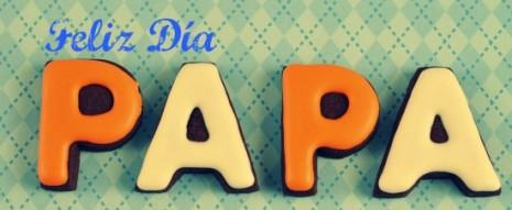 12 -TARJETAS DIA DEL PADRE - Página 5 Padrefeliz-dia-papa-portadas1