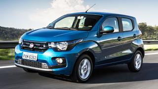 Fiat in Brasile - Pagina 19 Fiat-mobi-2017