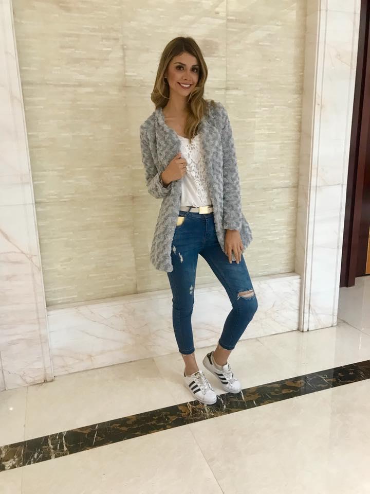pamela sanchez, candidata a miss peru universo 2019/top 40 de miss world 2017. - Página 6 22815136_1683052795058976_5481065878227862155_n