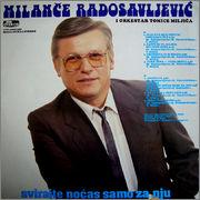 Milance Radosavljevic - Diskografija R_258851293