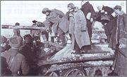 Поиск интересных прототипов для декали на Т-34 обр. 1942г. производства УВЗ  34_228