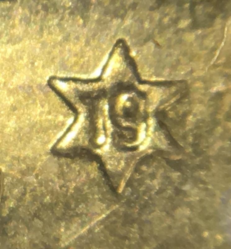 2,5 pesetas 1953 (*19-*70) Estado Español IMG_0296