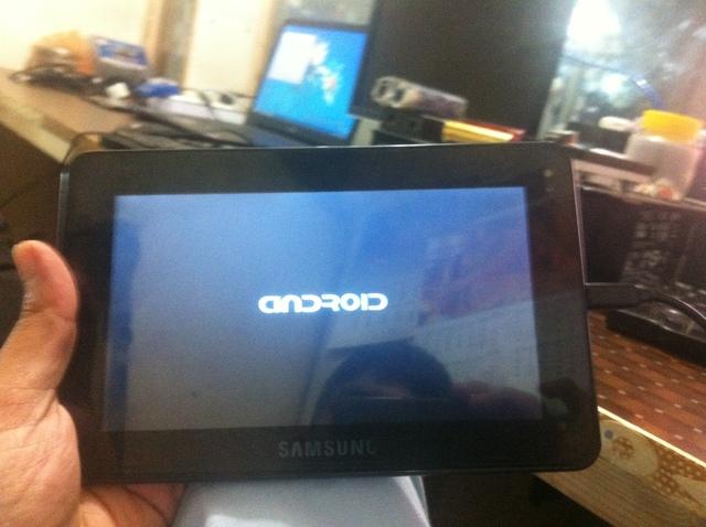 :فلاشـات: firmware tablette T730-MAINBOARD-V6.3 IMG_0035