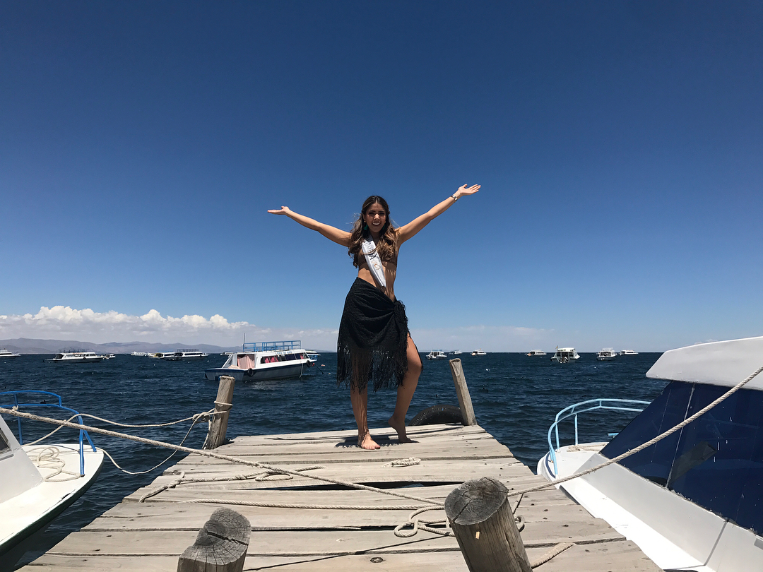 zeguer iguaran issa, miss colombia hispanoamericana 2017. - Página 2 22857937_1944149569166691_6737528022007545856_n