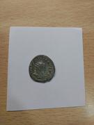 Antoniniano de Filipo II. LIBERALITAS AVGG III. Roma IMG_20171030_234826