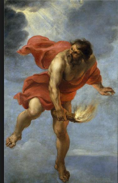 Prométhée et Jésus 2017-10-26_160450