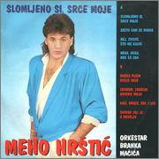 Mehmed Meho Hrstic - Diskografija Meho_Hrstic_1988_p