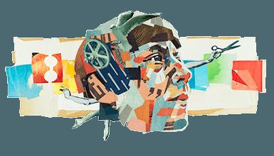 Google Doodle Symbolik - Seite 4 Download