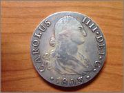 8 reales de 1803....¿autenticos IMG_20141007_WA0007