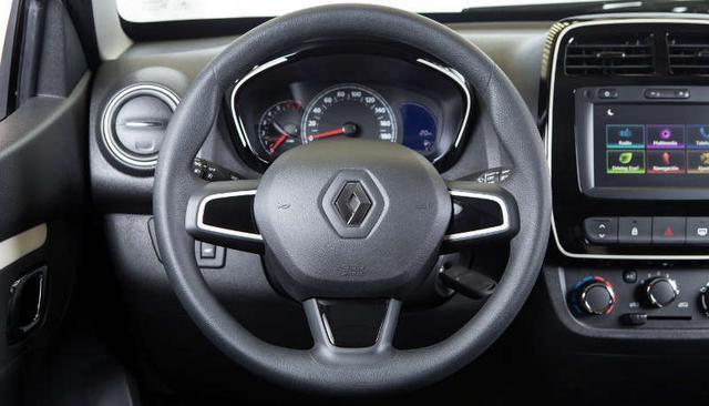Fiat in Brasile - Pagina 19 Renault-_Kwid-_Intense