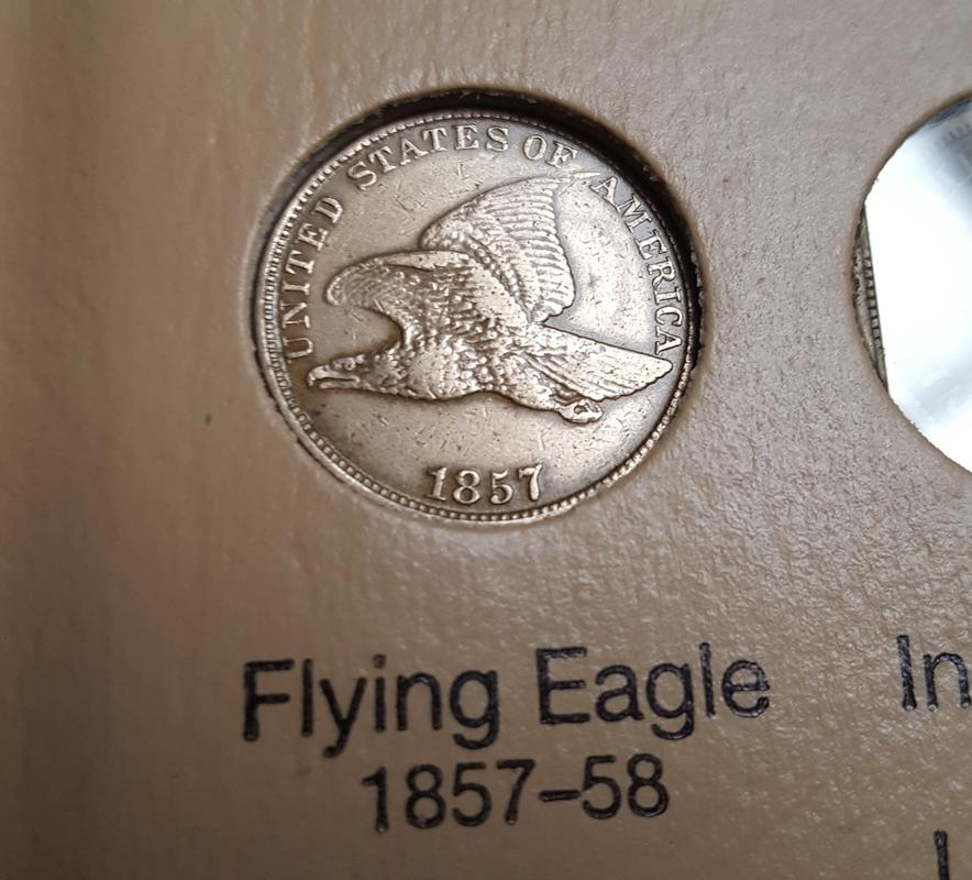Tipo de moneda Estados Unidos - Página 2 20171106_084734