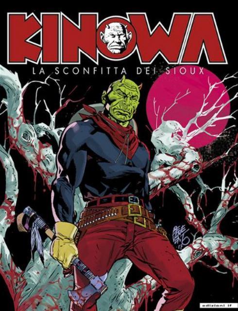 KINOWA - Pagina 3 Kinowa-4
