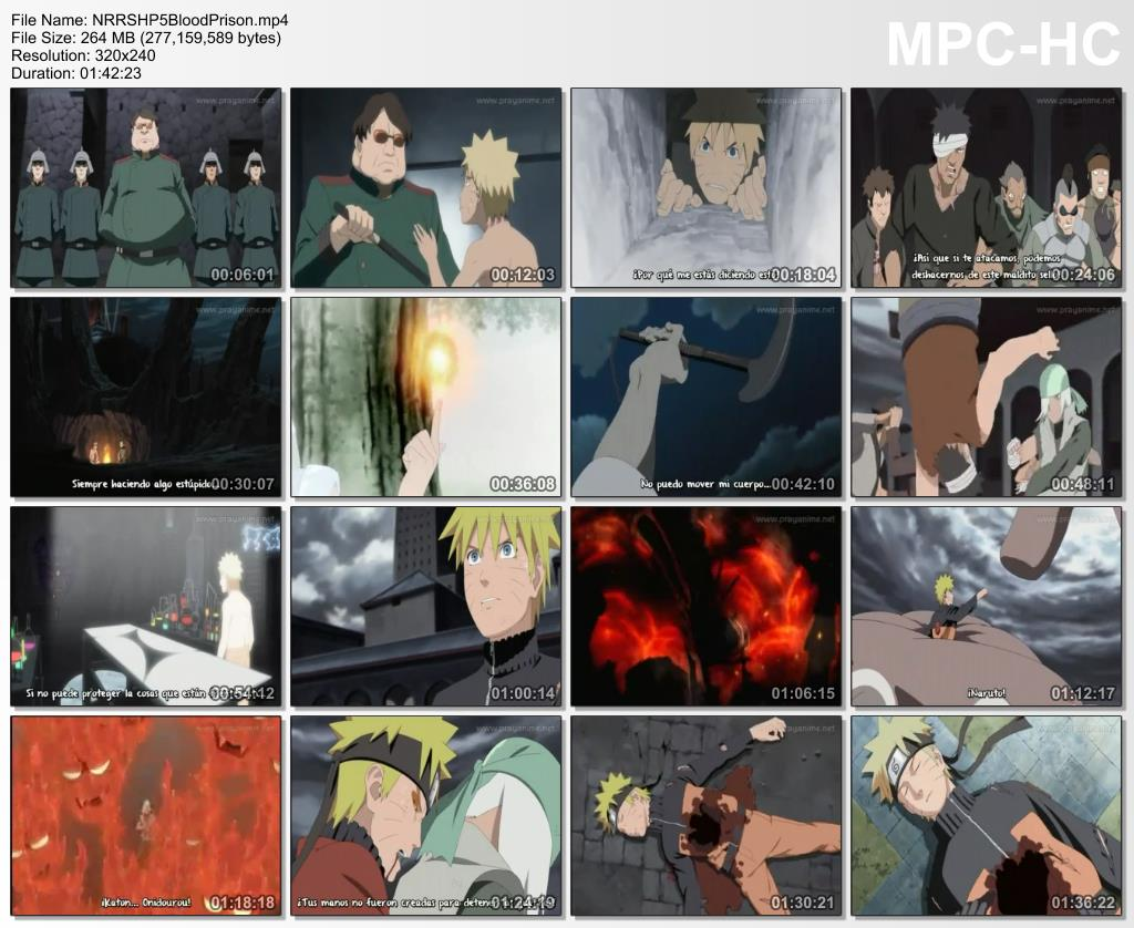 Peliculas de Naruto shippuden 1 - 6 NRRSHP5_Blood_Prison_mp4_thumbs_2014_01_31_17_17
