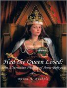 Livros em inglês sobre a Dinastia Tudor para Download Had_The_Boullan_org