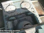 Советский тяжелый танк КВ-1, ЛКЗ, июль 1941г., Panssarimuseo, Parola, Finland  -1_-299