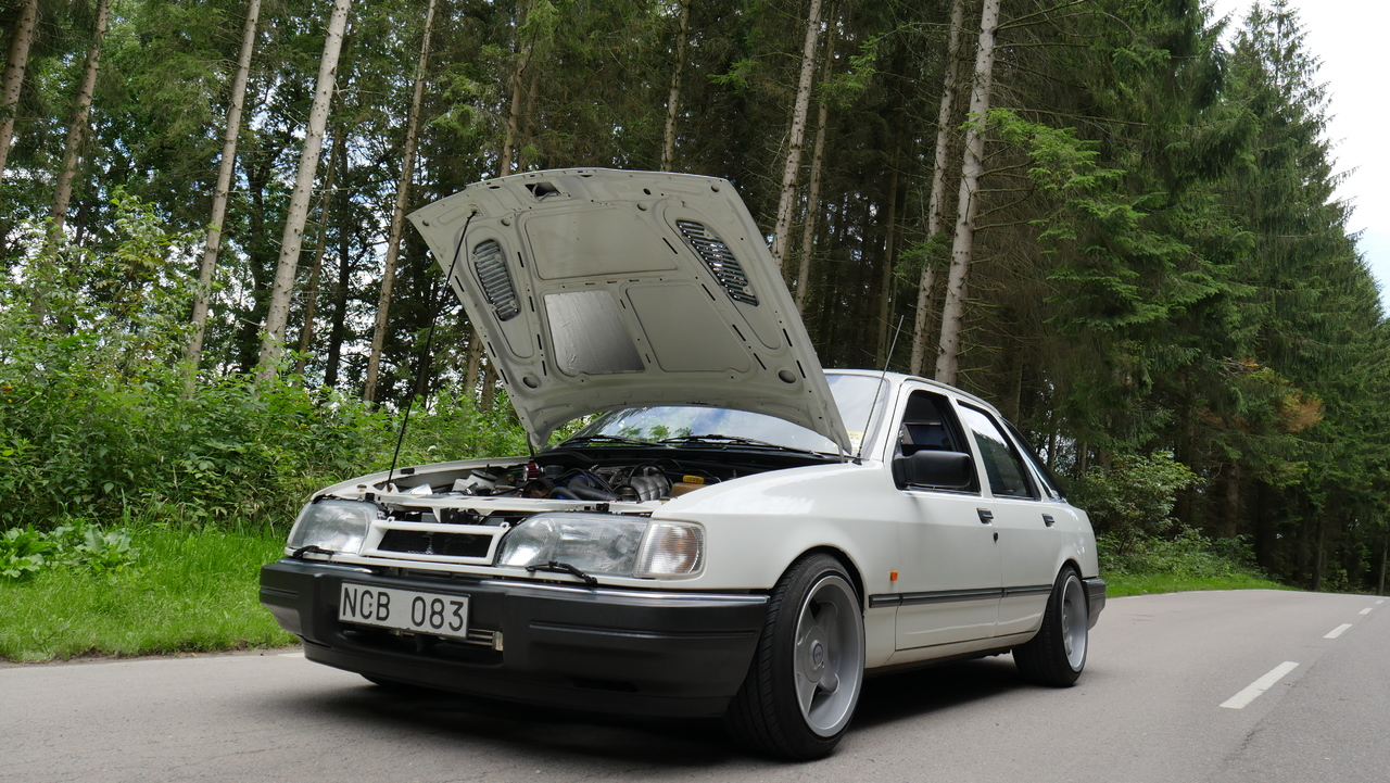 Randombastard - Sierra Pinto Turbo Bänkad 263hp, 382nm - Sida 8 P1030240