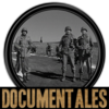 DOCUMANIA